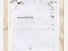 Envelope + Rain + Snail = (7)