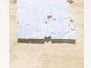 Envelope + Rain + Snail = (4)