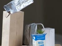 Insideout Milk (UHT)